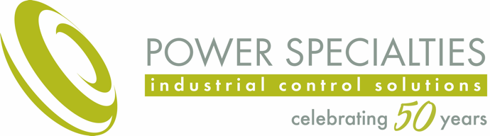 Power Specialties, Inc. home